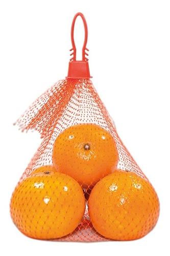 malla plastica para fruta 2000 mts envio gratis