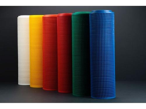malla plastica rollo 1 metro ancho x30mts largo envio gratis