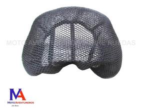 be2d83d5c3f Malla Para Asiento De Moto - Repuestos y Acc. para Motos en Mercado Libre  Perú
