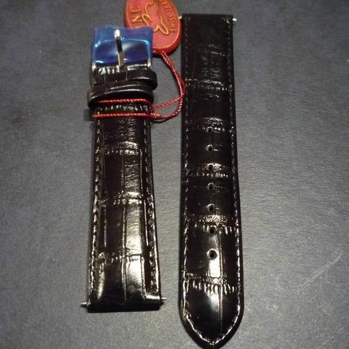 malla reloj alfex original