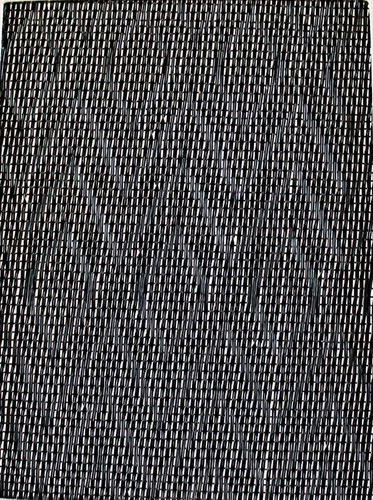 malla sombra 90% negro metro  lineal
