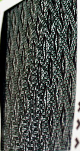 malla sombra 90% verde oscuro,negro,beige y azul m2