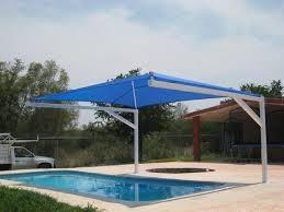 Malla sombra para invernadero escuelas terrazas toldo - Lonas para techos ...