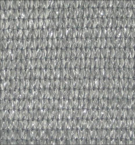 malla sombra sun shade elite 90% mallasombra m2 lqe