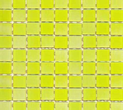 malla spettro lima 3x3 de creta malla de vidrio