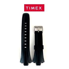 Malla Timex  Modelo Tw5k94700