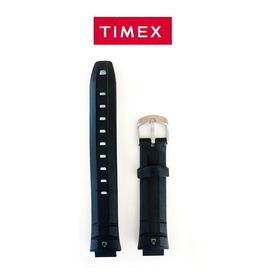 Malla Timex Modelo Tw5k93200