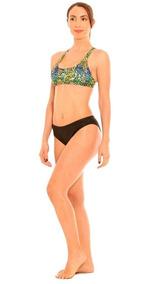 dd46ec2bc136 Bikini X Trajes Bano Bikinis Cordoba Rio Cuarto - Ropa y Accesorios ...