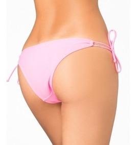 201a1e742db5 Bikinis Color Chicle Mallas - Enterizas, Bikinis y Trikinis Bikini ...
