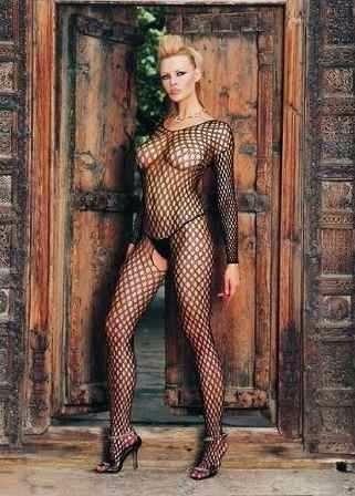 mallas 2 modelosenterizo cuerpo entero y vestido corto