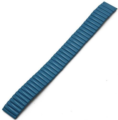 mallas acero inoxidable elastizadas todas medidas colores