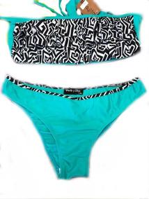d9bba3e6ad5d Mallas Bikinis Juveniles