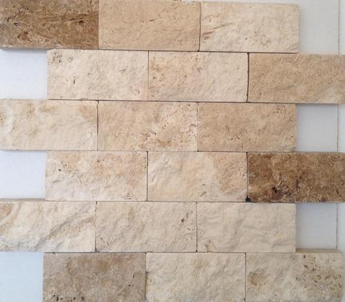 mallas cara de piedra  a solo $ 60,00 c/u 30.5x30.5 primera
