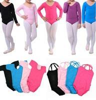 mallas  de  ballet  flamencoy mas, somos fabricantes