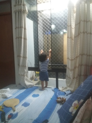 mallas de protección para bebés y niños en ventanas ,balcone