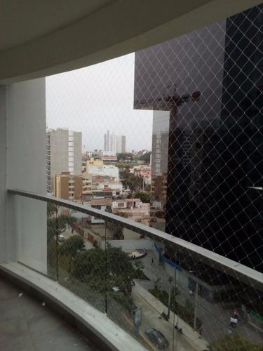 mallas de protección y seguridad infantil -ventanas-balcones