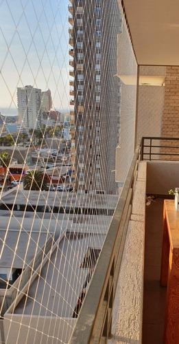 mallas de seguridad balcón ventanas canchas para niños,masc.