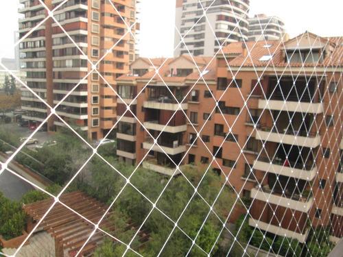 mallas de seguridad balcones ventanas niños-adultos-mascotas
