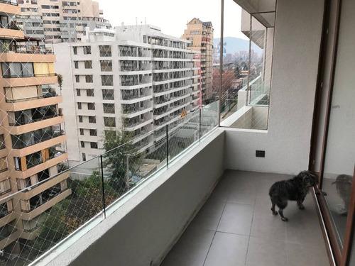 mallas de seguridad balcones ventanas protección niños gatos
