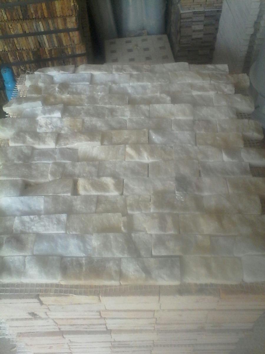 Mallas decorativas nix natural muros y fachadas 30x30cm for Loseta vinilica precio