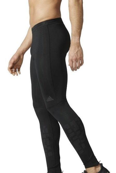 Refrigerar Creo que Tiempos antiguos  mallas deportivas adidas hombre ropa verano barata online