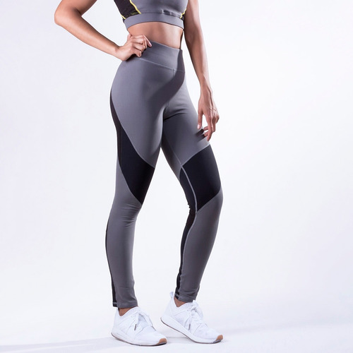 mallas deportivas leggings souldier