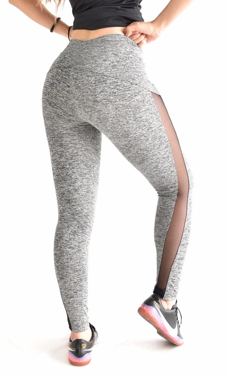 mallas deportivas mujer ropa deportiva gym licras 2019434. Cargando zoom. b88ce3e80d109