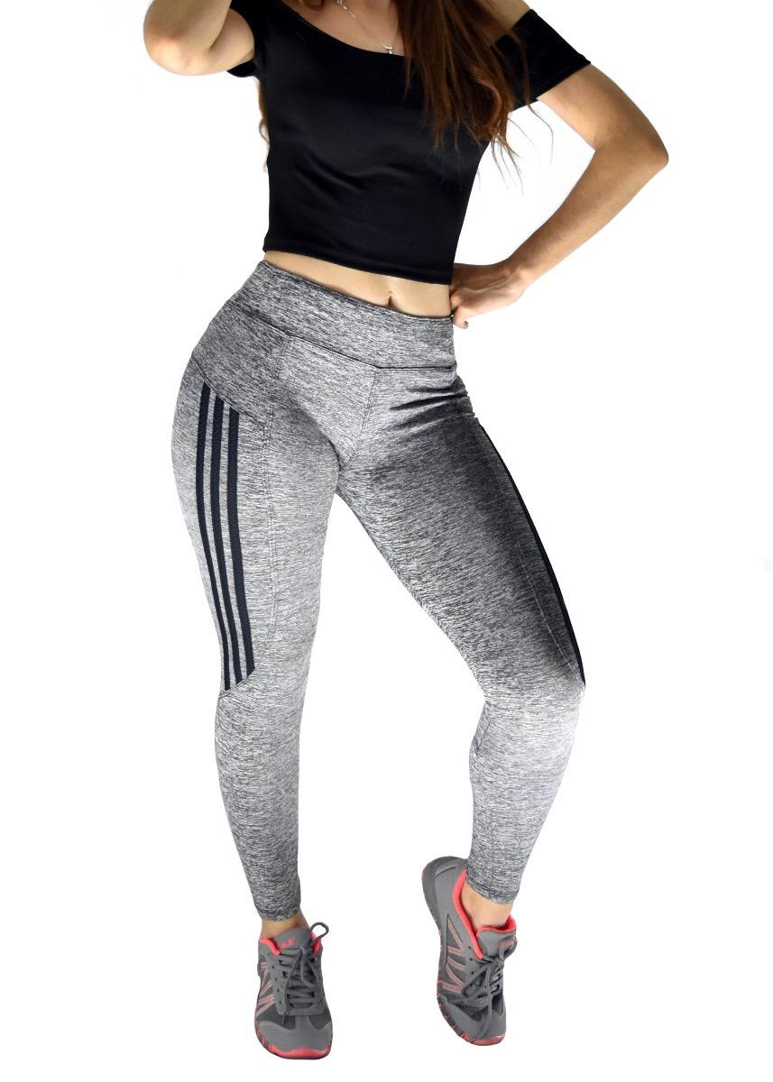 f67712e3dad49 mallas deportivas ropa deportiva mujer gym licras 2019428. Cargando zoom.