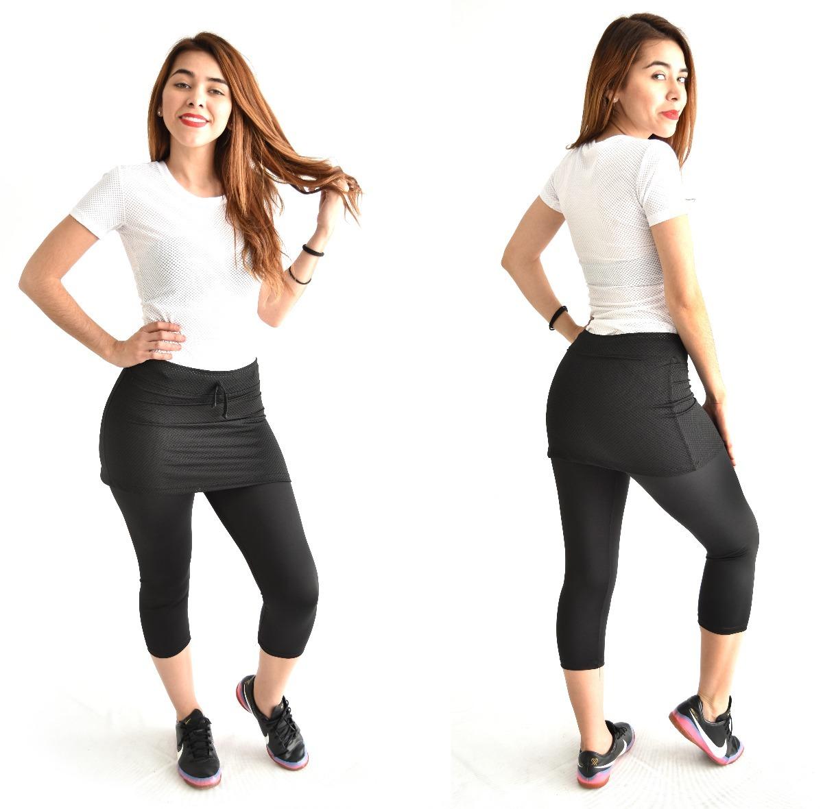 c5906d4d547d mallas deportivas ropa deportiva mujer gym licras 2019440. Cargando zoom.