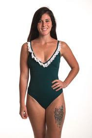 5415ca6e4 Mallas Promesse - Trajes de Baño de Mujer en Mercado Libre Argentina