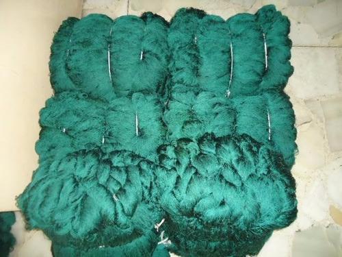 mallas importadas de nylon para cerramiento en latacunga
