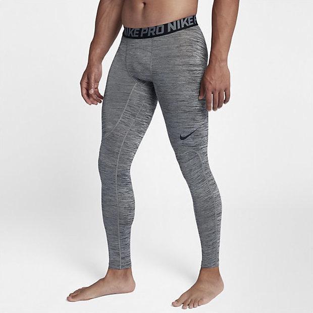 watch dd299 3826e mallas leggings nike pro hombre gym gimnasio running correr
