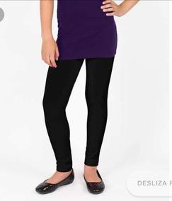 e1485340e Mallas Amarillas Niña - Leggings de Mujer en Mercado Libre México