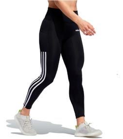 Mallas, Lycras, Legginsdeportivas Mujer adidasoriginales