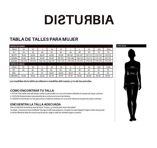 mallas mujer bikinis 2018 top un solo hombro colaless nuevas