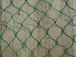 mallas nylon de alta calidad
