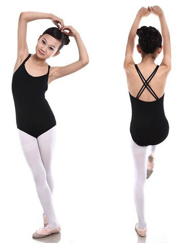 mallas para ballett tutu bodys leotardos bodys danza