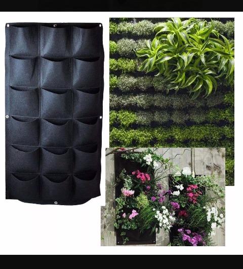 muros y fachadas verdes jardines verticales sistemas y plantas funciones y aplicaciones bioarquitectura