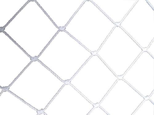 mallas proteccion piletas. red proteccion ventanas. balcones