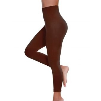 mallones leggins afelpados,térmicos,c/faja,pretina ancha may
