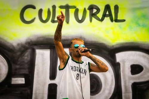 maloka hiphop