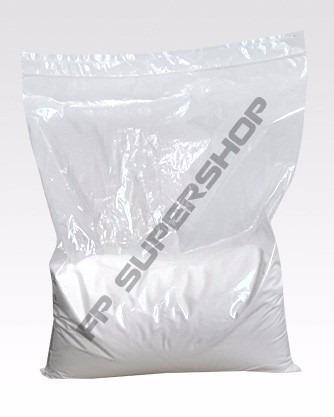 maltodextrina carbohidratos aumento de peso y energía 1kg