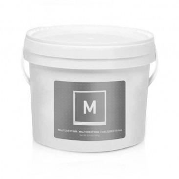 maltodextrina molecule-r 340grs grado alimentario