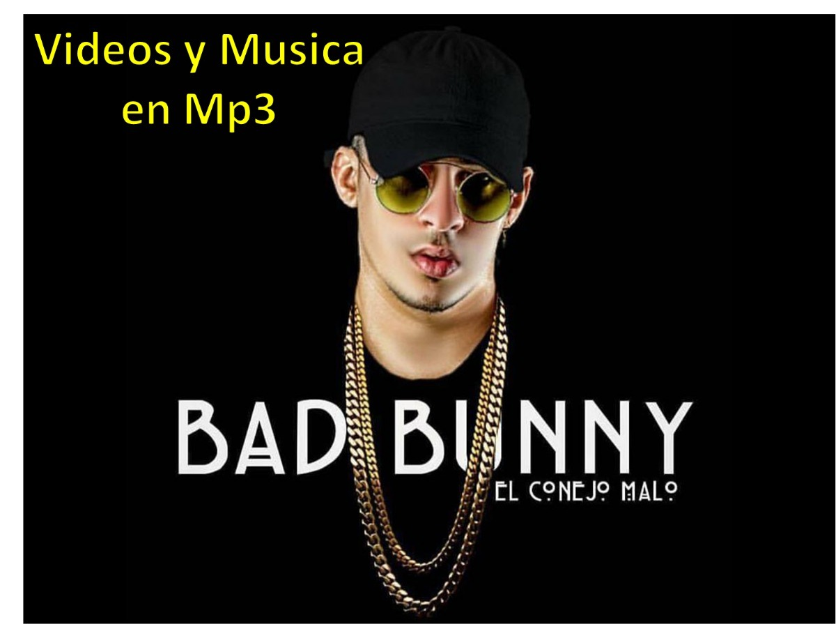 3ad5457f2680 Maluma 2018 Videos Y Musica En Mp3