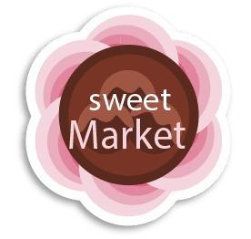 malvaviscos buffys x 450grs - oferta en sweet market