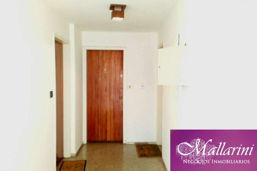 malvin 1 dormitorio 3b-buen apto-buena ubicacion-buen precio