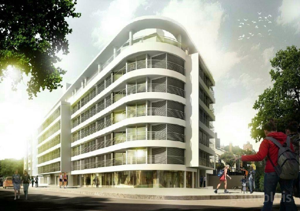 malvin 100 m2 y patio 39 estrena frente shopping