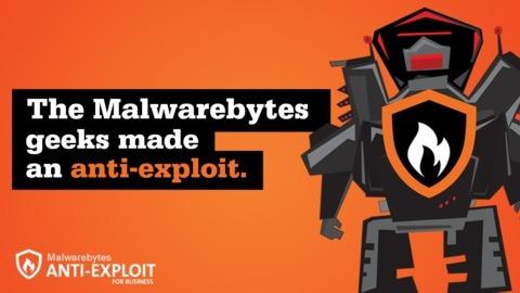 Resultado de imagen para Malwarebytes Anti-Exploit