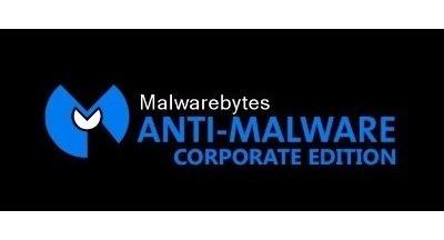 Malwarebytes Antimalware Corporate 1pc - 1- Equipo - $ 15.000 en ...