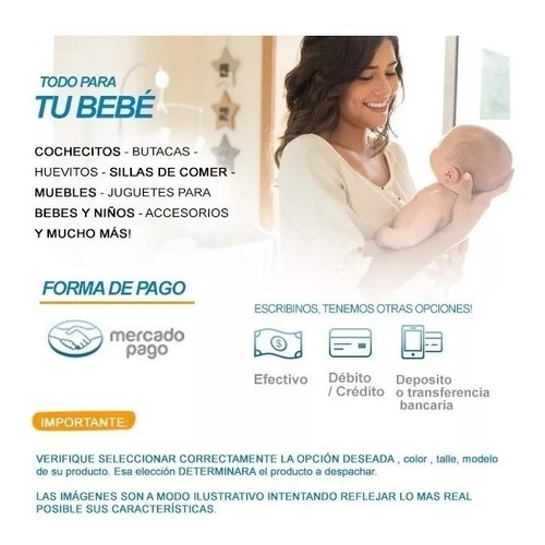 mamadera linea natural avent 260 ml babymovil